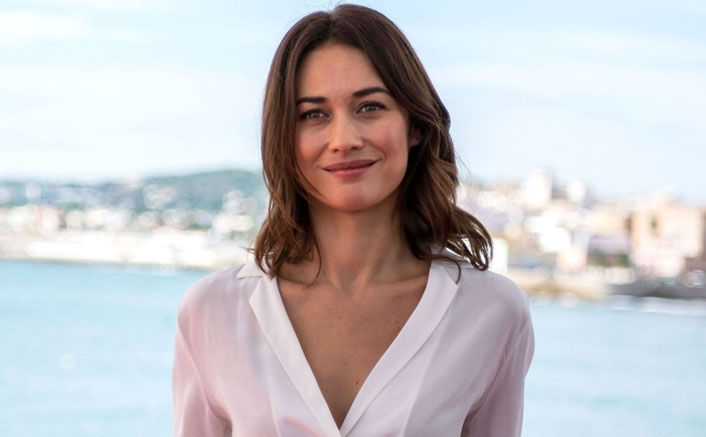 "James Bond Actress Olga Kurylenko On Her Struggle With Coronavirus: ""I Was Mostly In Bed, Sleeping, With High Fever & Strong Headache"""