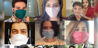 Necessary Precautions To Take During Coronavirus Pandemic: From Sharad Malhotra To Vijyendra Kumeria TV Actors Open Up