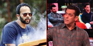 Opening Week Battle: Rohit Shetty's Khatron Ke Khiladi 10 BEATS Bigg Boss 13 In Television Ratings By A Huge Margin