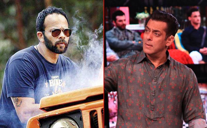Opening Week Battle: Rohit Shetty's Khatron Ke Khiladi 10 BEATS Bigg Boss 13 In Television Ratings By A Huge Margin