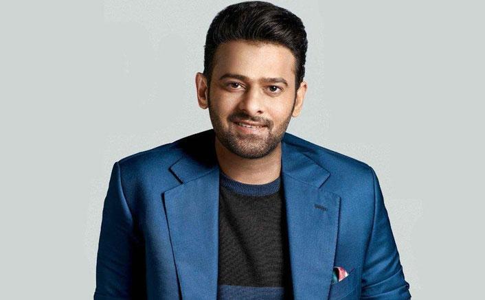 PAN-India superstar Prabhas brings profit to the satellite rights- in Telugu as well as Hindi cinema