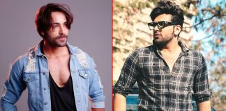 "Post Paras Chhabra, Now Arhaan Khan's Bigg Boss 13 Stylist Accuses Him Of Non-Payment Of Dues, Says ""Who The Hell Is He..."""