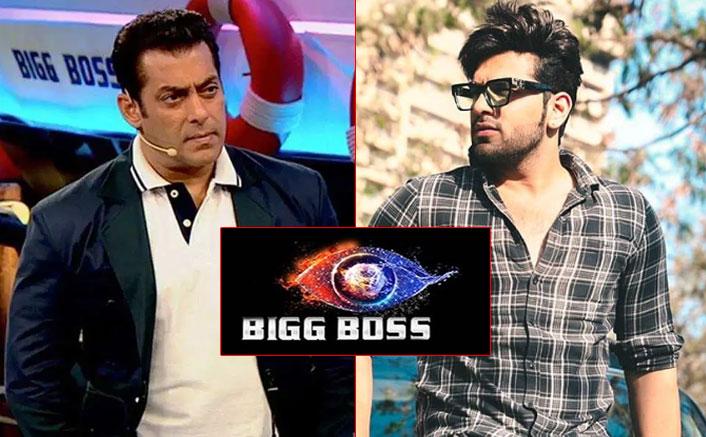"""Paras Chhabra On Feud With Salman Khan In Bigg Boss 13: """"Koi Panga Lena Bhi Nahi Chahega"""""""