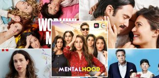 From This Is Us To Mentalhood, 5 Remarkable Series To Watch Out Based On Parenting!