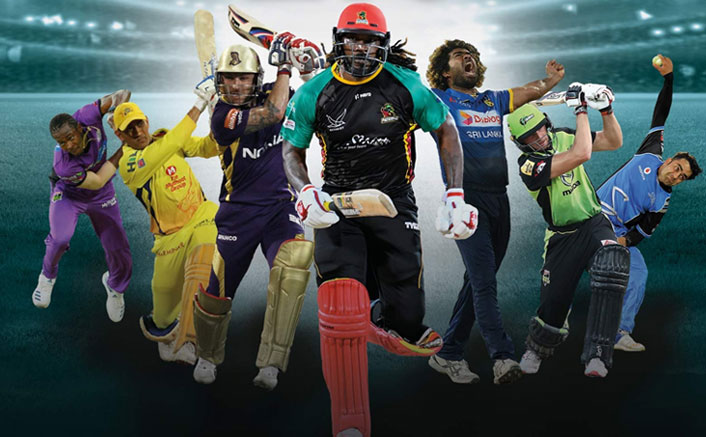 Cricket 2.0: Inside the T20 Revolution: From Dhoni's Winning Team CSK To Virat Kohli's Underperforming RCB, Secrets Of The T20 Format Revealed