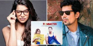 Permanent Roommates Fans, Sumeet Vyas' Mikesh & Nidhi Singh's Tanya Are Coming Back BUT With A Twist!