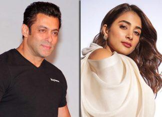 Pooja Hegde SPILLS The Beans On Salman Khan's Kabhi Eid Kabhi Diwali & We Can't Keep Calm
