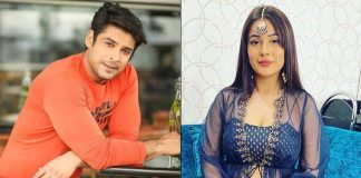 Post Shehnaaz Gill's Swaymvar Show, Bigg Boss 13's Sidharth Shukla Planning To Get Married Too?