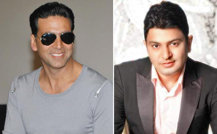 Bhushan Kumar to donate Rs 11 crore to PM CARES Fund