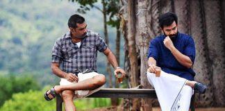 Prithviraj Sukumaran Starrer 'Ayyappanum Koshiyum' To Get Tamil & Telugu Remakes?
