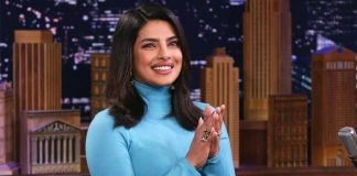 Priyanka Chopra Joins Janta Curfew From US: Claps For The Unsung Heroes