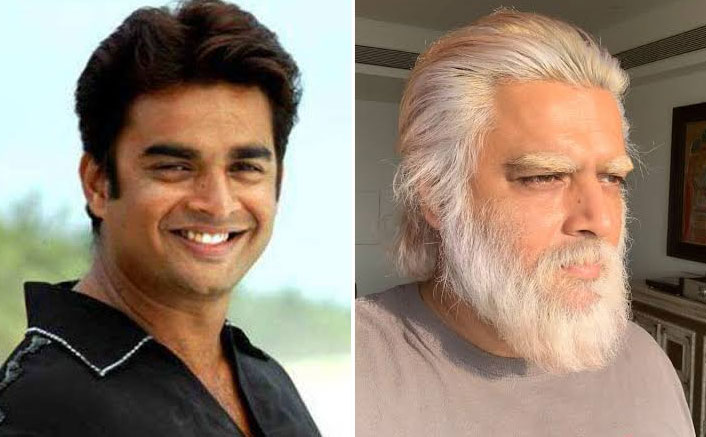 """R Madhavan's Hilarious Reply To A Meme On His Lockdown Transformation: """"Maanav-Hith Mein Manzoor Hai"""""""
