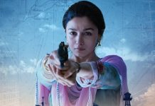 Raazi Box Office: Here's The Daily Breakdown Of Alia Bhatt & Vicky Kaushal Starrer Spy Drama