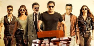 Race 3 Box Office: Here's The Daily Breakdown Of Salman Khan Led 2018 Action Thriller