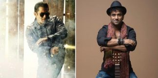 Radhe: Tollywood Music Composer Devi Sri Prasad To Team Up With Salman Khan For Third Time?