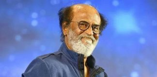 Rajinikanth Reveals He Will NEVER Become The CM, No Update On Political Party Launch Making It Another Hoax