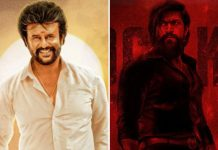 Rajinikanth's Annaatthe To Lock Horns With Yash's KGF 2 On Dussehra At Box Office?