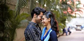 Rajkummar Rao Confirms That He's Self-Quarantining In Goa With Girlfriend Patralekhaa
