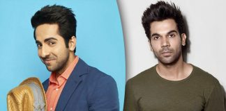 Rajkummar Rao To Replace Ayushmann Khurrana in Badhaai Ho Sequel?