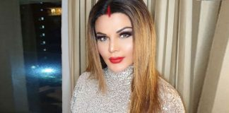 Rakhi Sawant's To-Do Amid The Lockdown Days IsHilarious AF But We Are Lovin' It Anyway