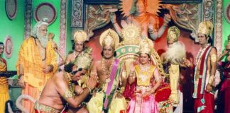 Ramanand Sagar's Ramayana Is Back & Here Are 5 Reasons You Should Not Miss Watching It At Any Cost