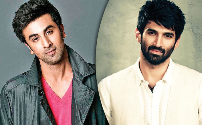 Ranbir Kapoor To Endorse Aditya Roy Kapur's Fashion Label Single, Calling For A Perfect Yeh Jawaani Hai Deewani Reunion