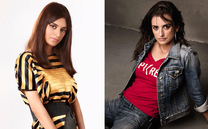 """Rangoli Chandel On Being Compared To Penelope Cruz: """"I Am Not Used To So Many Compliments Since My Acid Attack"""""""