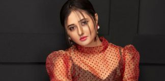 Amid Lockdown, Naagin 4 Actress Rashami Desai Starts Her Own Digital Show; Read DEETS