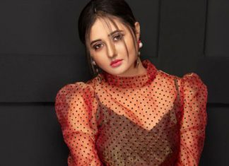 Amid Lockdown, Naagin 4 Actress Rashami Desai Starts Her Own Digital Show; Read DEETS