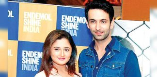 "Rashami Desai On Ex Husband Nandish Sandhu's Physical Abuse: ""Divorced After 6 Years Of…"""