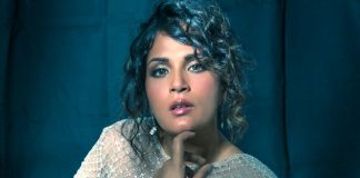 Richa Chadha Joins The Likes Of Sonam Kapoor & Deepa Mehta, Gets Appointed As Advisory Member For WIFT India