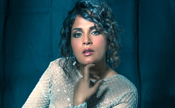 Richa Chadha appointed in the Advisory Board of Women in Film and Television India, joins the likes of Sonam Kapoor and Deepa Mehta