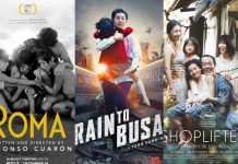 Roma, Train To Bhusan, Shoplifters, 5 Foreign Language Films You Need To Watch On Netflix
