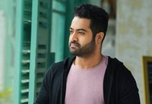 RRR: Jr.NTR's Character Motion Poster As Komaram Bheem To Release on THIS Date?