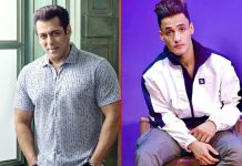 Salman Khan Helps Bigg Boss 13 Runner-Up Asim Riaz To Grab 3 More Music Videos After Mere Angne Mein?