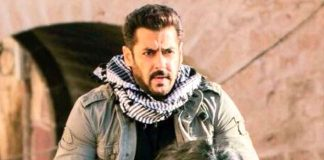 Salman Khan Making Way For Tiger 3 By Preponing Kabhi Eid Kabhi Diwali?