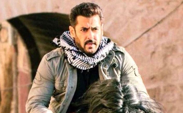 Salman Khan Making Way For Tiger 3 By Preponing Kabhi Eid Kabhi Diwali?