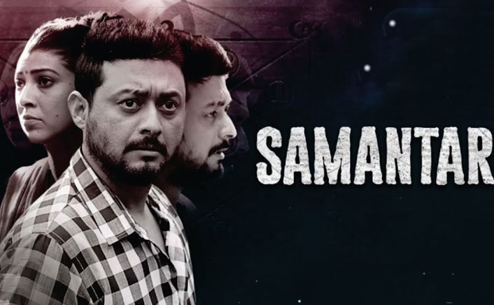 Samantar Review (MX Player): Swwapnil Joshi's Web Debut Is Partially Predictable Partially Intriguing But A Good Step In The Digital Space For Regional Content