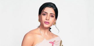 "Samantha Akkineni's Befitting Reply On Being Termed As A Flop Heroine: ""No Matter How Hard Heroines Work Audience Never..."""
