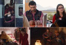 Sandeep Aur Pinky Faraar Trailer Review: Dibakar Banerjee's Film Starring Arjun Kapoor & Parineeti Chopra Looks Very Niche
