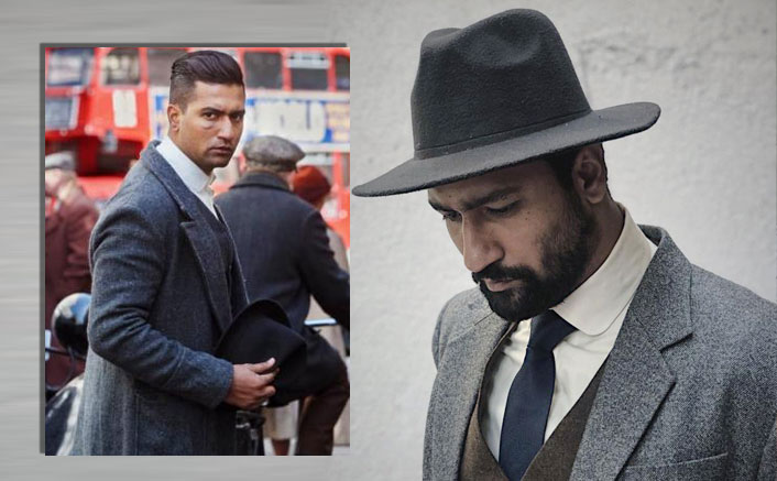 Sardar Udham Singh: Vicky Kaushal's Film Gets Pushed, New Release Date OUT!