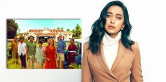 Sayani to star as acid attack victim in 'The Good Karma Hospital'