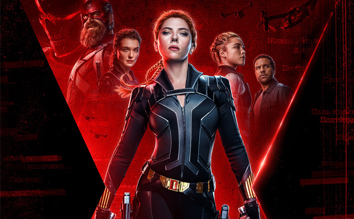 Black Widow: Disney CEO Bob Chapek Addresses If Scarlett Johansson Starrer Will Get A Digital Release