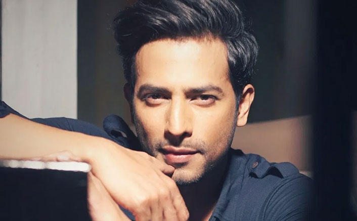 Tujhse Hai Raabta Actor Sehban Azim Feels The Show Has Been A Cakewalk For Him