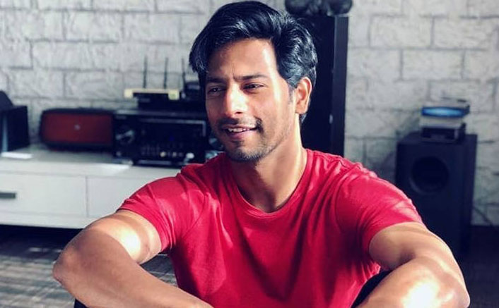 Sehban Azim: Makers weave stories based on TRPs