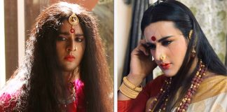 """Shagun Pandey Opens Up On Struggles Of Playing A Transgender In Tujhse Hai Raabta: """"Genuinely Wanted To Stop & Salute Them"""""""
