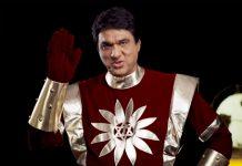 Shaktimaan To Return On DoorDarshan Confirms Mukesh Khanna