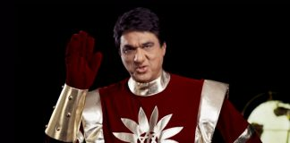 Shaktimaan To Return On DoorDarshan Confirms Mukesh Khanna
