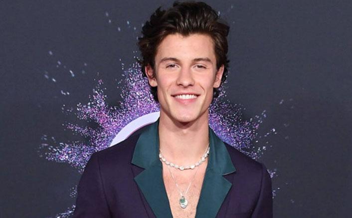Singer Shawn Mendes Donates Whopping $175,000 For Pediatric Care Against Coronavirus