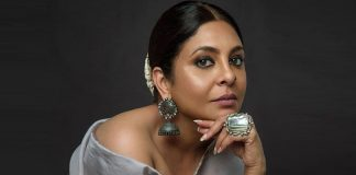 Shefali Shah: Shedding the 'elderly roles' tag was a struggle